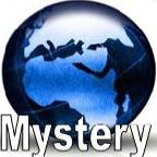MYSTERY – záhadologický portál